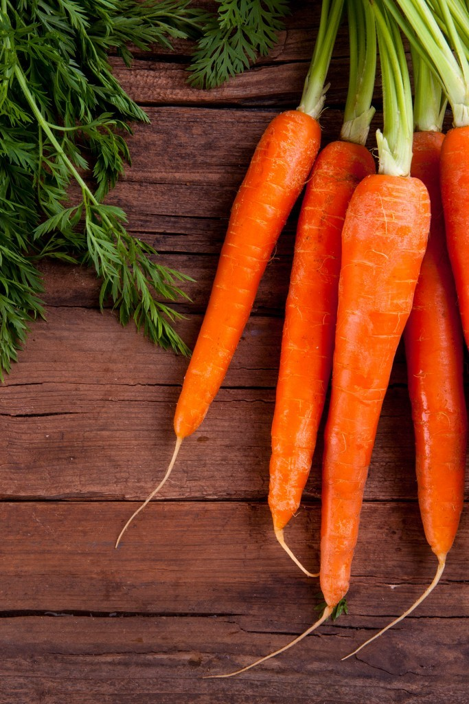 carrots-portrait-2