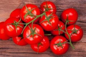 tomatoes_8
